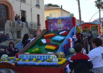 2019-03-17 carnaval St.Laurent 004