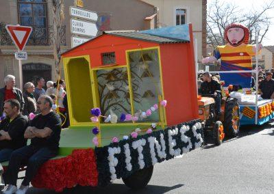 2019-03-17 carnaval St.Laurent 019
