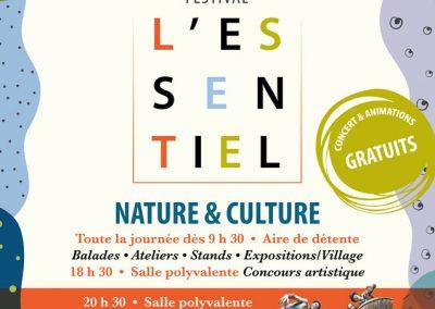 AFFICHE-FESTIVAL-ESSENTIEL2019x900