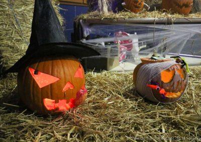 2019-10-31-Halloween-40