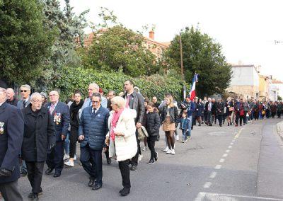 2019-11-11-Ceremonie-armistice-1918-129