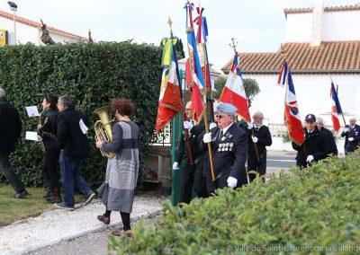 2019-11-11-Ceremonie-armistice-1918-143