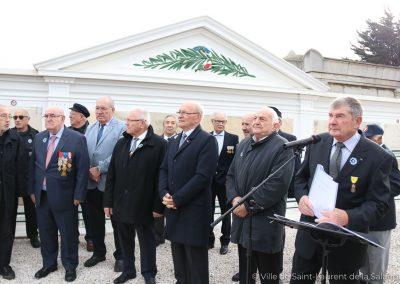 2019-11-11-Ceremonie-armistice-1918-173