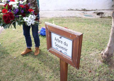 2019-11-11-Ceremonie-armistice-1918-190