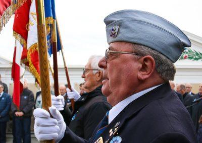 2019-11-11-Ceremonie-armistice-1918-228