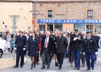 2019-11-11-Ceremonie-armistice-1918-322