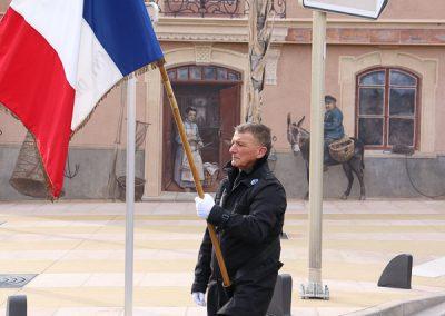 2019-11-11-Ceremonie-armistice-1918-35
