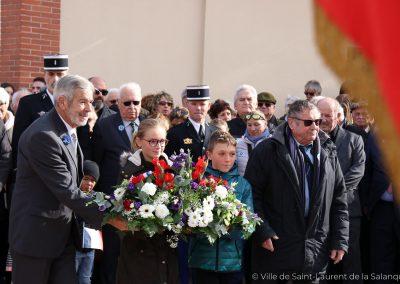 2019-11-11-Ceremonie-armistice-1918-403
