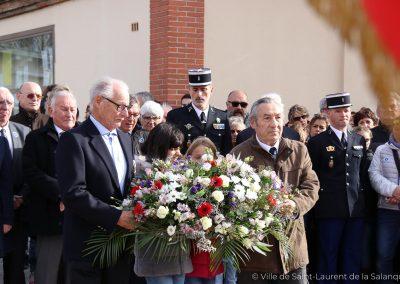 2019-11-11-Ceremonie-armistice-1918-411