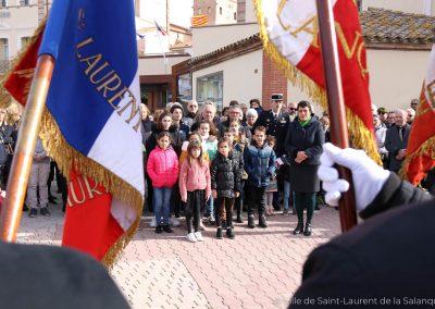 2019-11-11-Ceremonie-armistice-1918-464