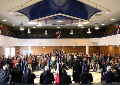 2019-11-11-Ceremonie-armistice-1918-504