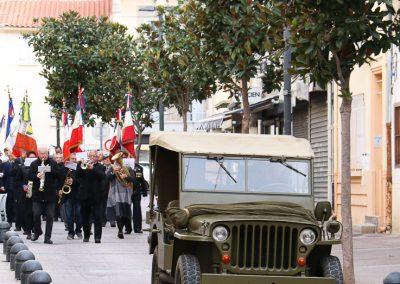 2019-11-11-Ceremonie-armistice-1918-54