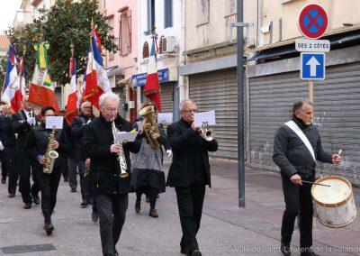 2019-11-11-Ceremonie-armistice-1918-64