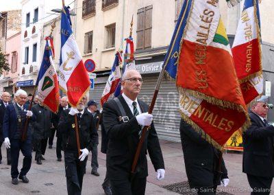 2019-11-11-Ceremonie-armistice-1918-71