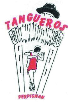 Association Les Tangueros