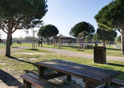 parc-jeux-motte-de-agly_20200214_095155
