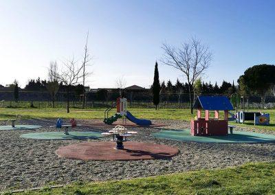 parc-jeux-motte-de-agly_20200214_095313
