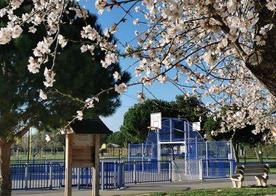 parc-jeux-motte-de-agly_20200214_100014